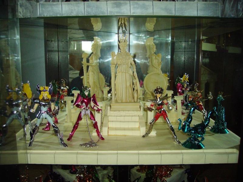 les décors de shiriu91 2007-021