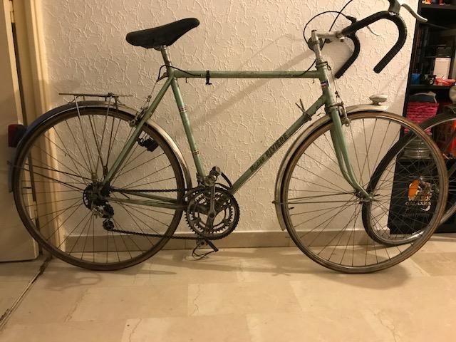 Roger Rivière, Cycles France Loire 004_2410