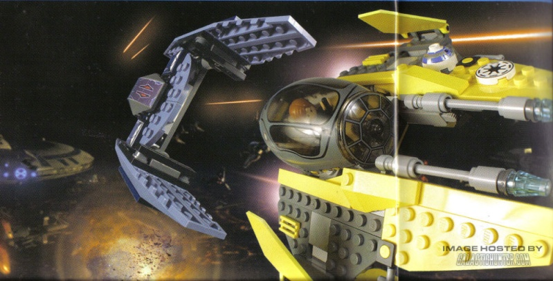 LEGO Digital Designer - Page 2 Lego11