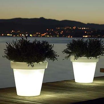 Des pots lumineux Pots_l11