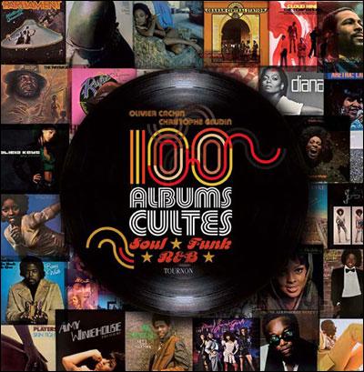 [Livre] Motown Soul et Glamour 97823510