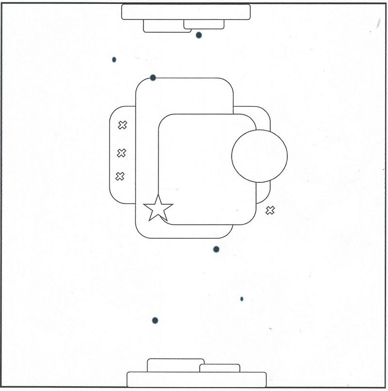 jeu de l'oie de l'été Sketch11