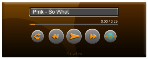 Audio Player High_t10