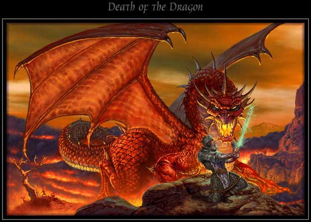Dragons de Feu The20m10