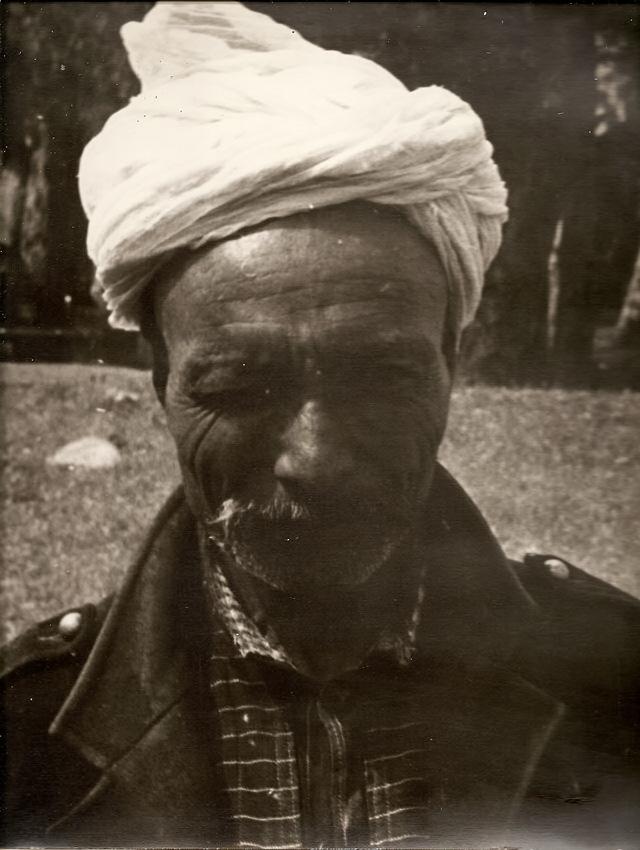 [ Afrique du Nord ] Marine Bône... Berger10