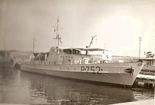 [ Afrique du Nord ] Marine Bône... Bone710