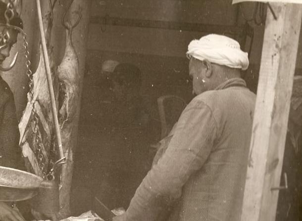 [ Afrique du Nord ] Marine Bône... Marche12