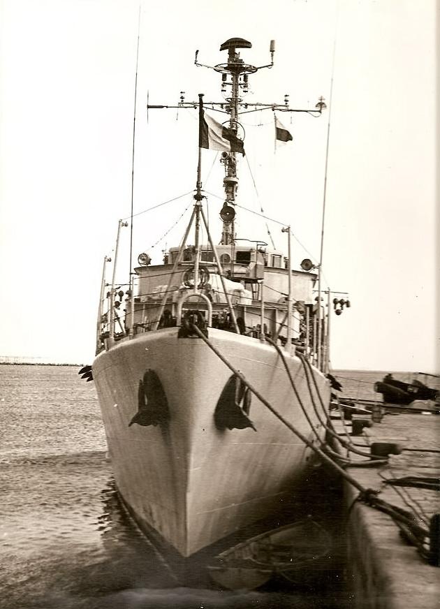 [ Afrique du Nord ] Marine Bône... Pc10