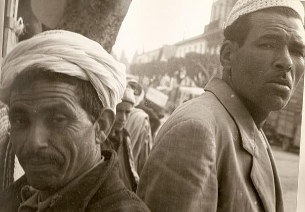 [ Afrique du Nord ] Marine Bône... Scene_10