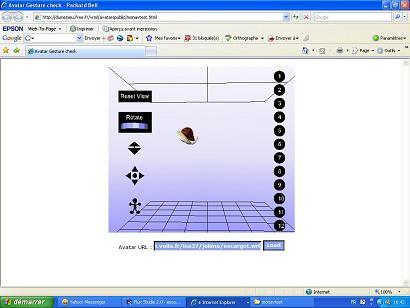 Spazz / Vizx3D / FluxStudio - Page 7 Sans_t10