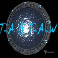 Terre-Atlantis