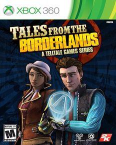 [Dossier] Les jeux d'aventure & point and click sur console (version boite) Tales_10