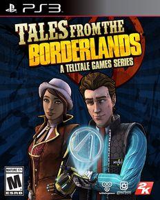 [Dossier] Les jeux d'aventure & point and click sur console (version boite) Tales_13