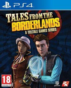 [Dossier] Les jeux d'aventure & point and click sur console (version boite) Tales_14