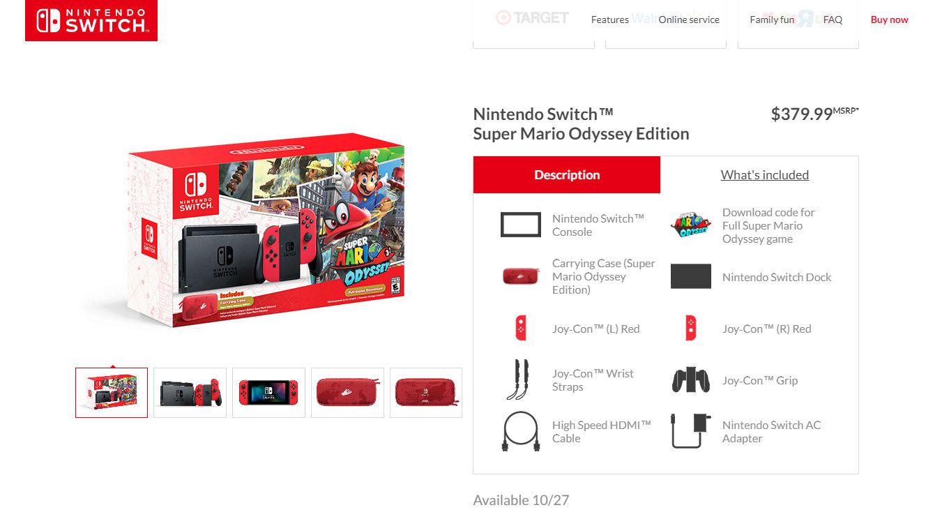 Le topic de la Nintendo Switch Versio11