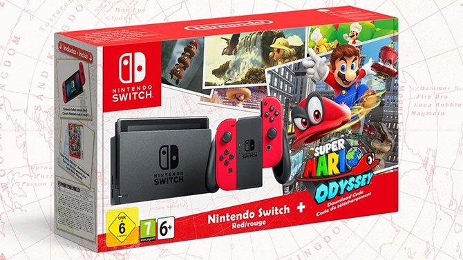 Le topic de la Nintendo Switch Versio12