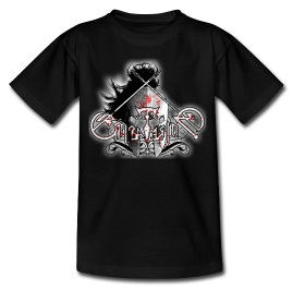 EMBATERION - Page 2 Tee-sh10
