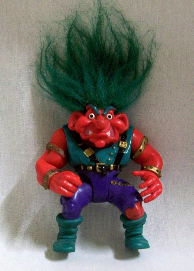 Troll Warriors (Tyco) 100_0215