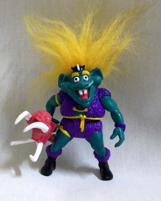Troll Warriors (Tyco) 100_0216