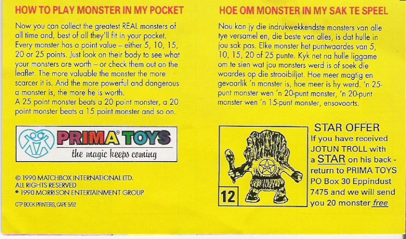 Monster in my pocket (MEG) 1991 Mimp_e10