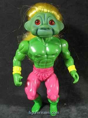 Troll Force (Toys 'N Things) Troll_12