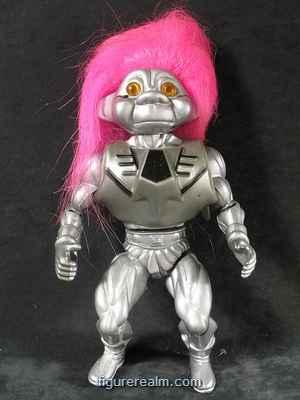 Troll Force (Toys 'N Things) Troll_13