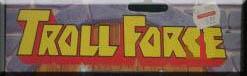 Troll Force (Toys 'N Things) Trollf10