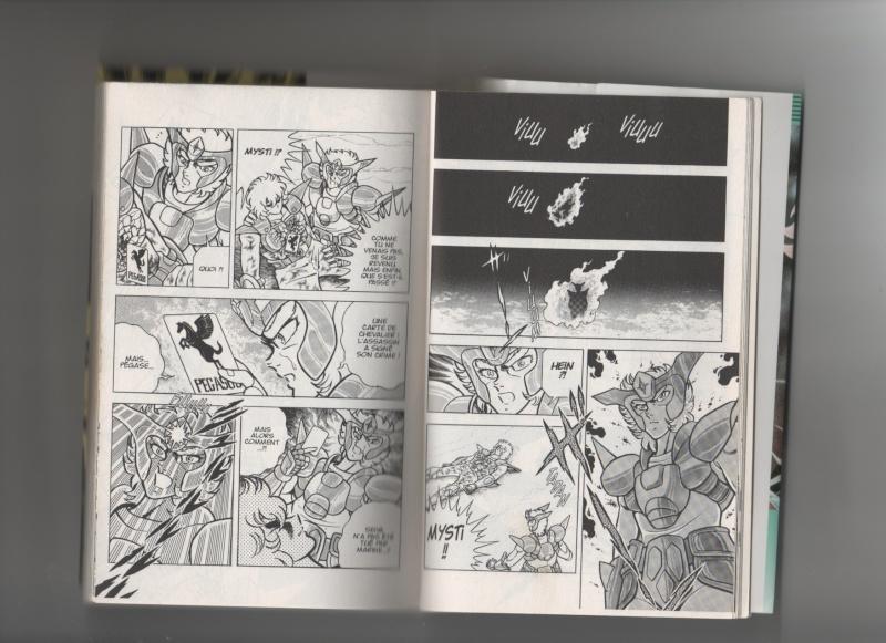 grand tournoi des chevaliers du zodiaque - Page 2 Babel_10