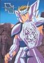 grand tournoi des chevaliers du zodiaque Argol10