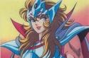 grand tournoi des chevaliers du zodiaque Misty11