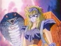 grand tournoi des chevaliers du zodiaque Shina10