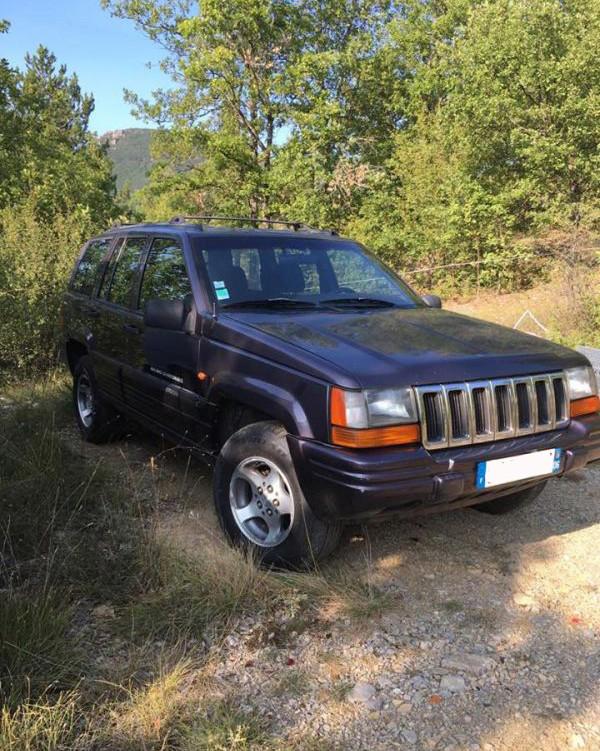 de retour parmis vous avec un jeep a moi  Sans_t17