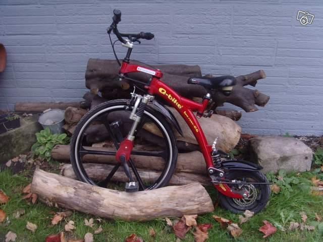 My new bike! - Page 2 Q-bike11