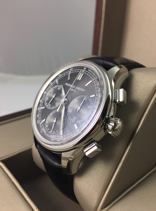 constant - News : Frederique Constant Chrono Flyback  - Page 3 Img_3516