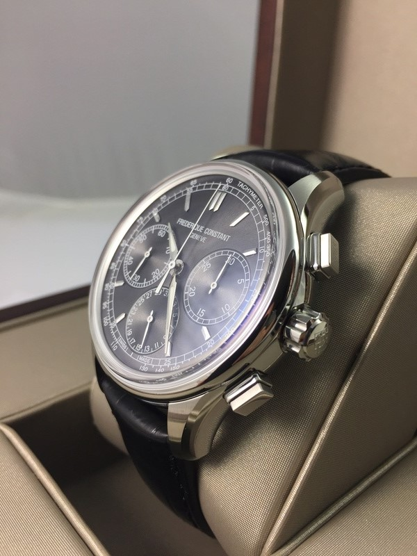 constant - News : Frederique Constant Chrono Flyback  - Page 3 Img_3519