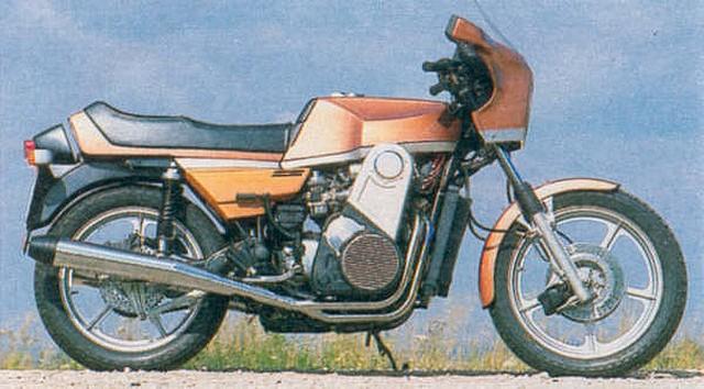 ? moto mystère n°129 ?    trouvée 110