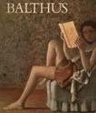 Balthus Balthu11
