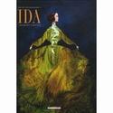 Chloe Cruchaudet, Ida. Ida10
