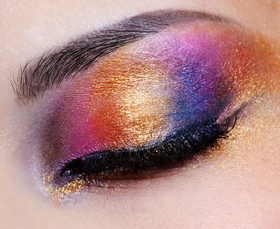 Idée de maquillage - Page 4 Arcenc10