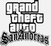 Guide de GTA San Andreas