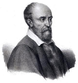 PIERRE DE RONSARD (1524-1585) Pierre10