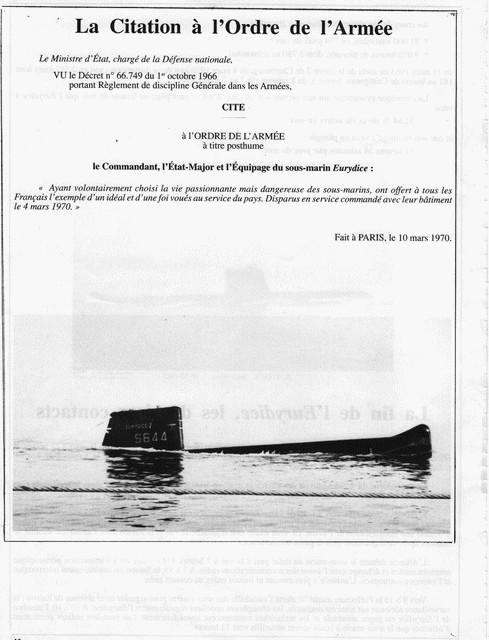 EURYDICE (SM) - Page 6 512