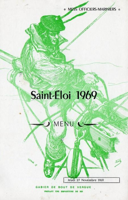 [Divers EAMF] Cours du BS mécanicien du service général à Saint Mandrier Img09511