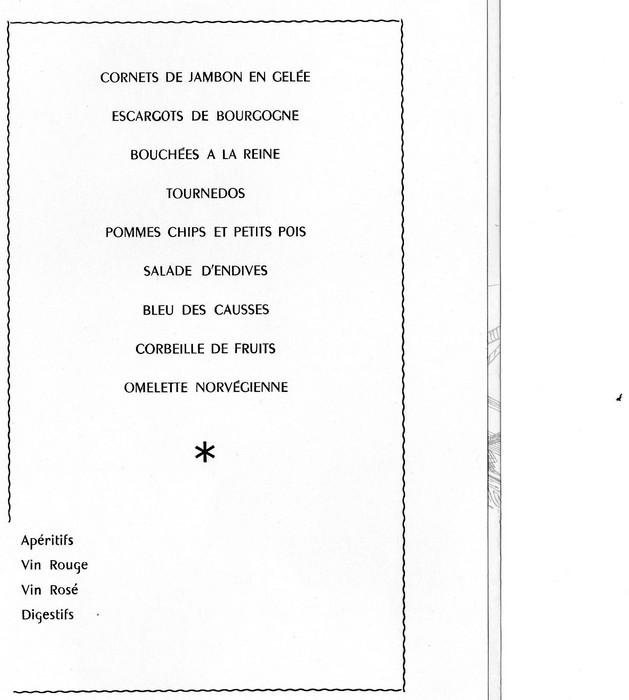 [Divers EAMF] Cours du BS mécanicien du service général à Saint Mandrier Img09711