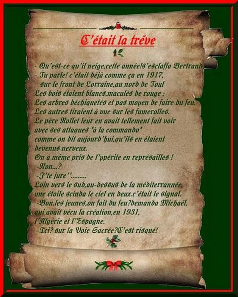 Trève de Noël ! Conte_16