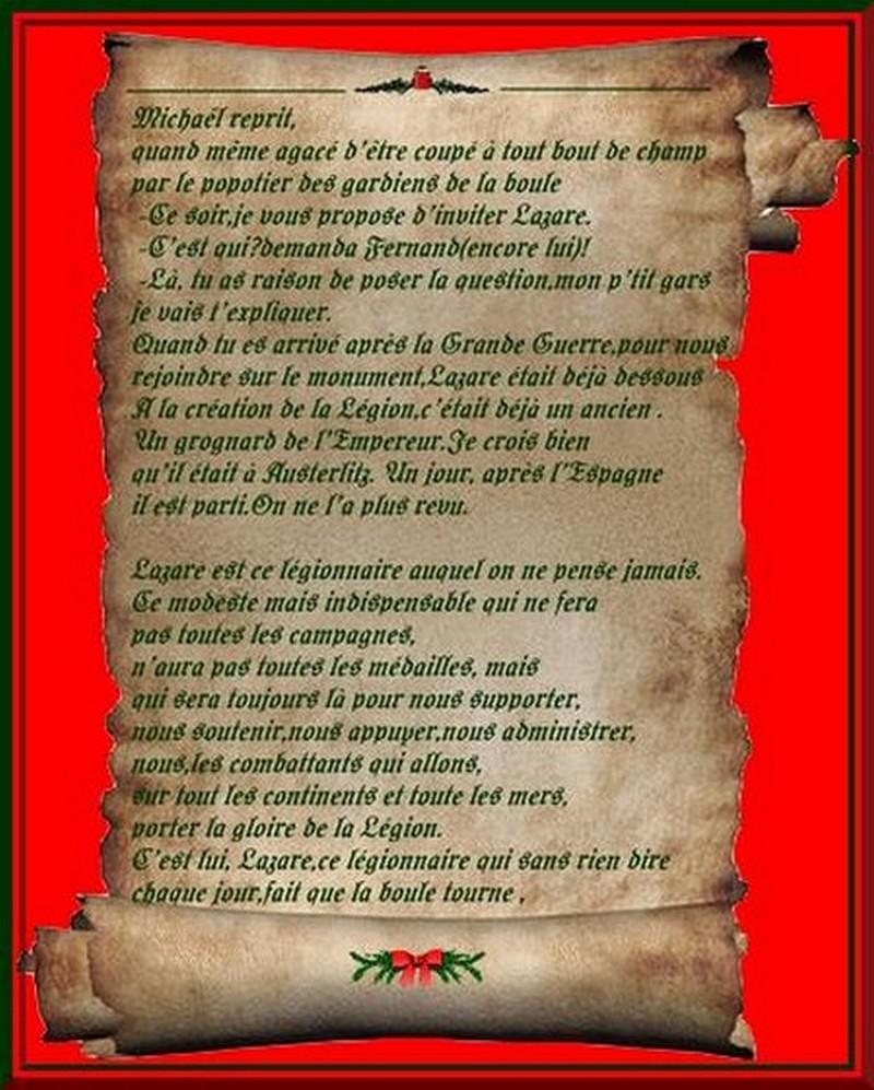Trève de Noël ! Conte_19