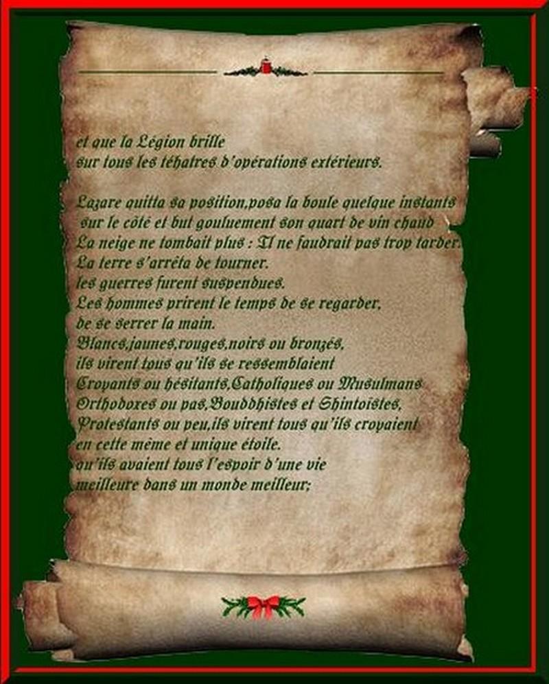Trève de Noël ! Conte_20