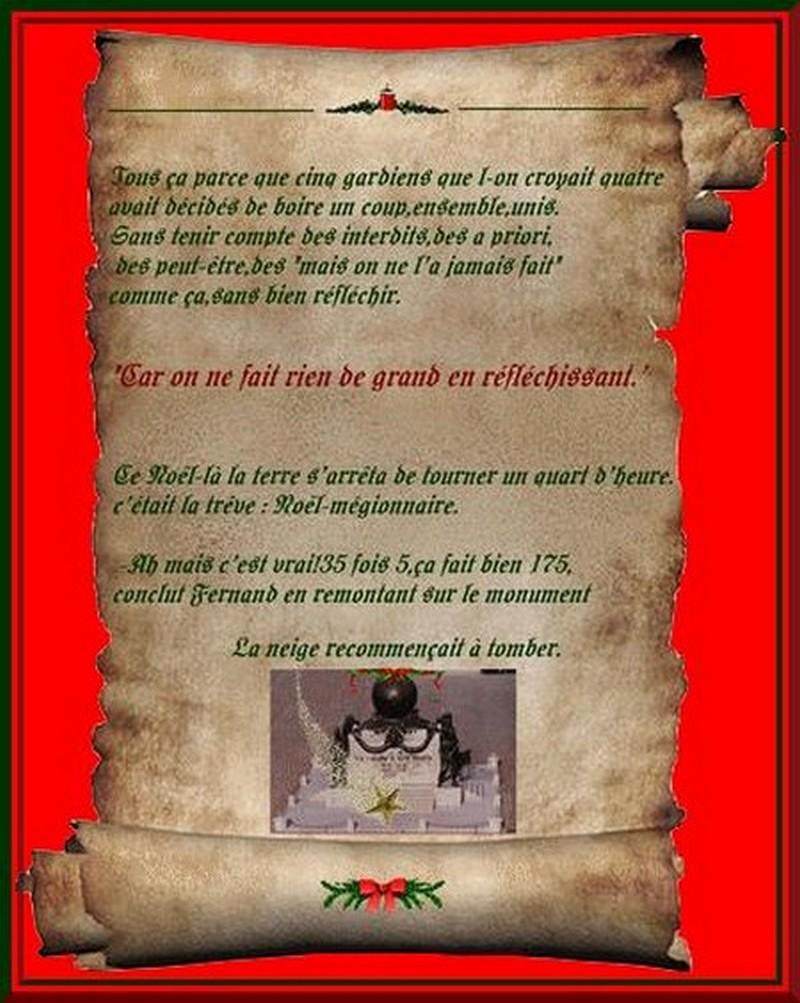 Trève de Noël ! Conte_21