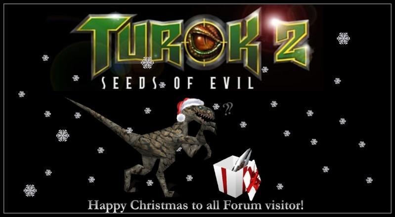 look for pics to the turok forum  Turokc12