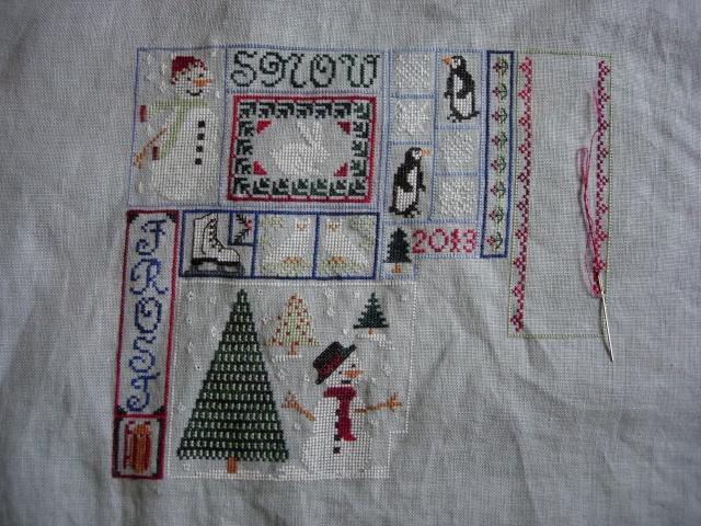 it's cold outside de blue ribbon designs - Page 2 Dscn2610